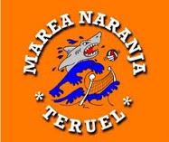 mareanaranja