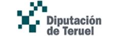 Diputación Provincial de Teruel
