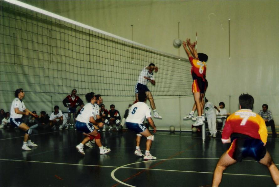 19941995SENMAS2