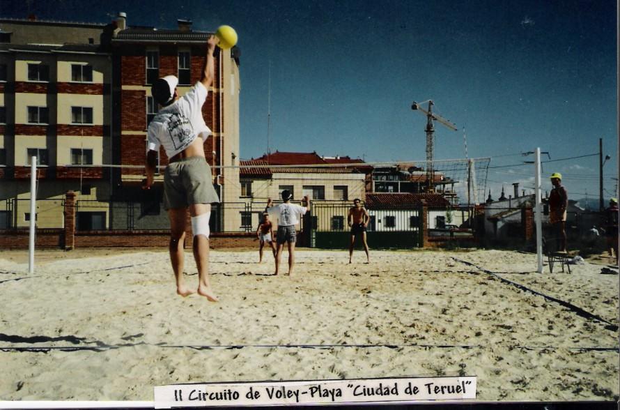 19961997VPLAYA