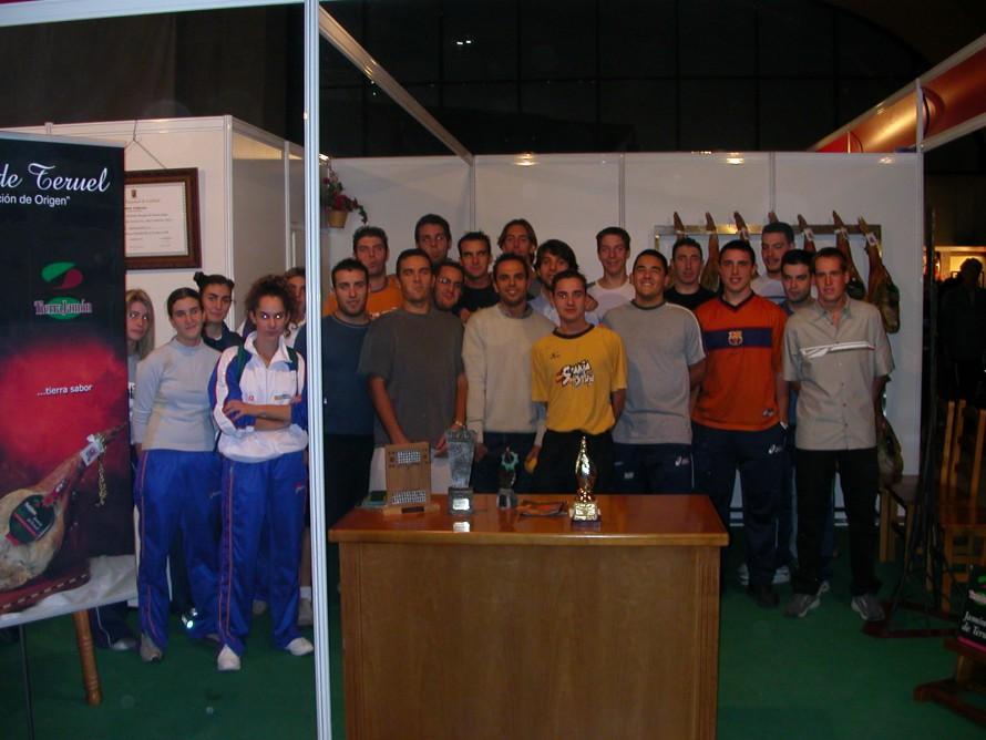 20032004STANDJUVENT