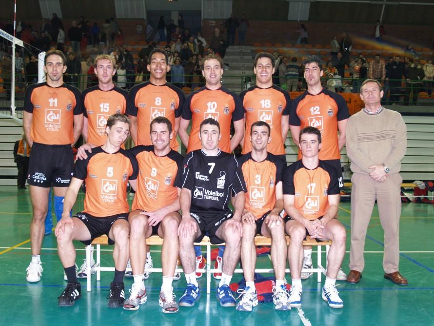 20052006 FEVMAS