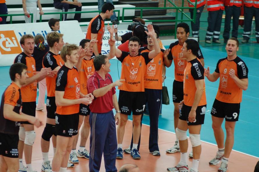 20052006 FINAL (1)