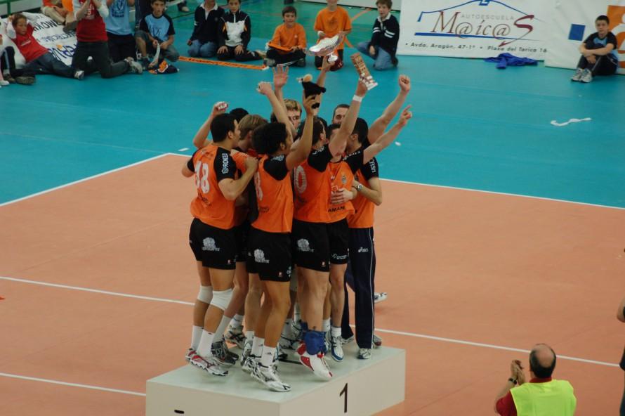 20052006 FINAL (3)