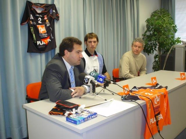 20062007 PRESCOTTOUZINSKI