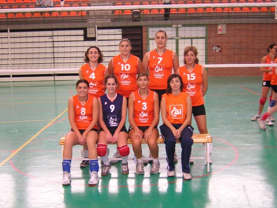 20062007SENFEM (1)