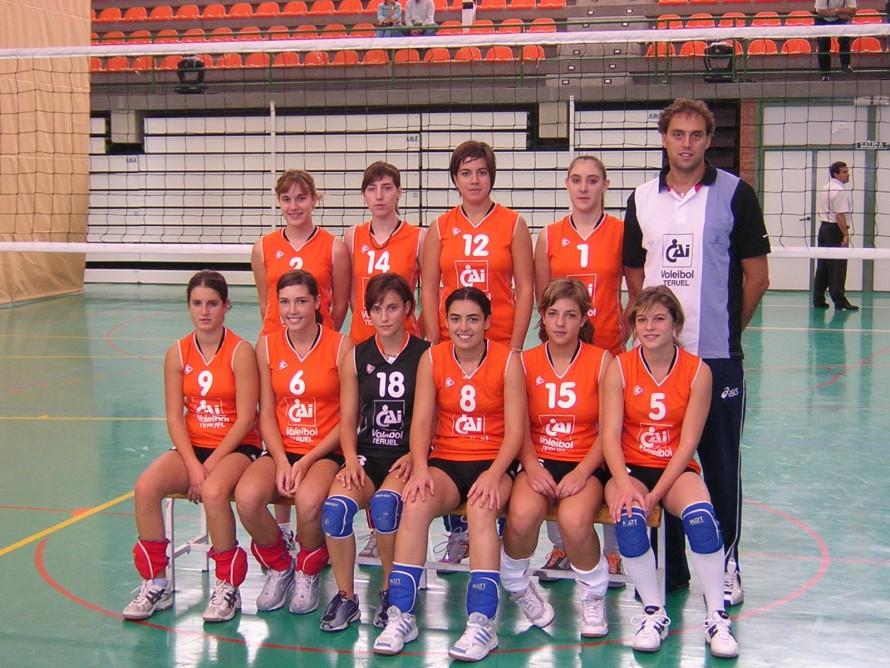 20062007SENFEM (2)