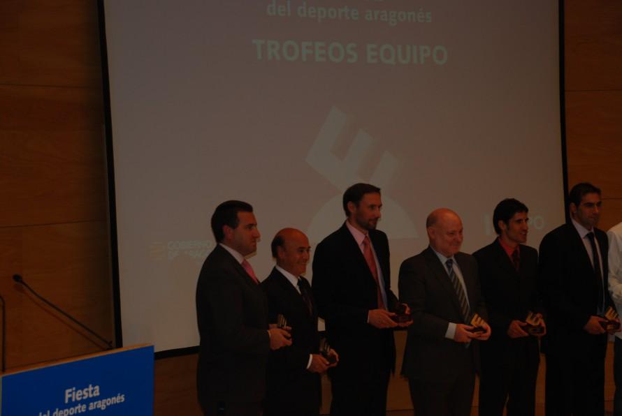 20082009PREMEQUIPO