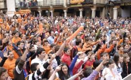 20092010 CELBRACIONLIGAPLAZATORICO