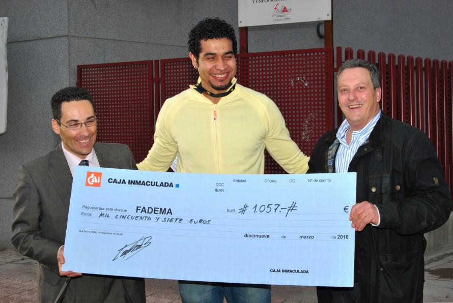 20092010 fadema