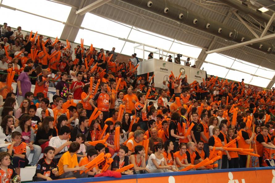 20092010FINALENTERUEL