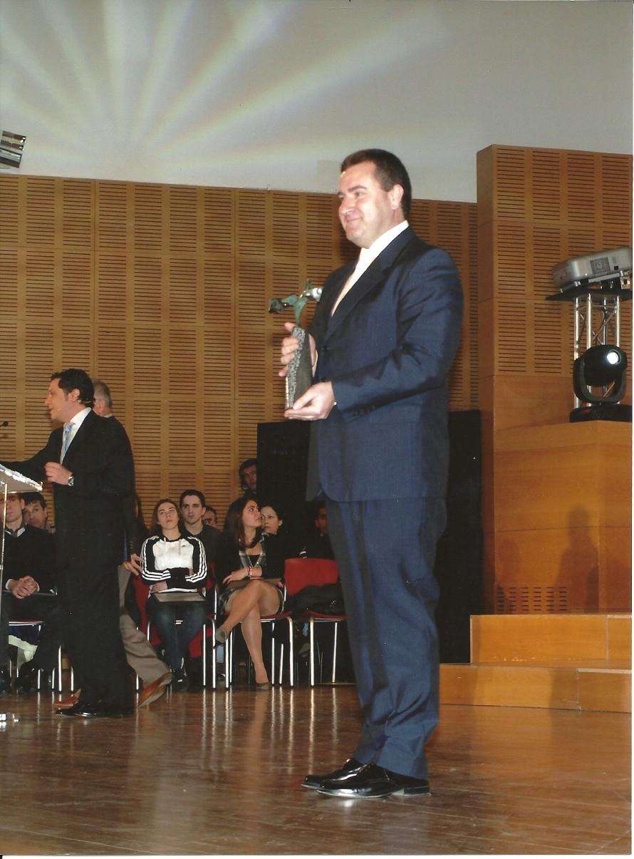 20092010GALARAGON
