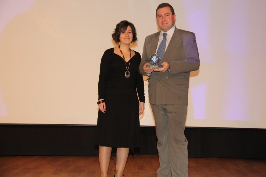 20092010II premios TLT