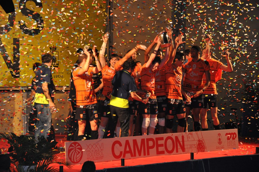 20102011 CAMCOPA