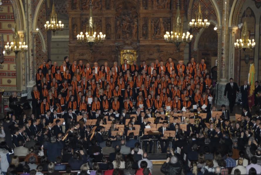 20112012 PRESENTACIONHIMNO