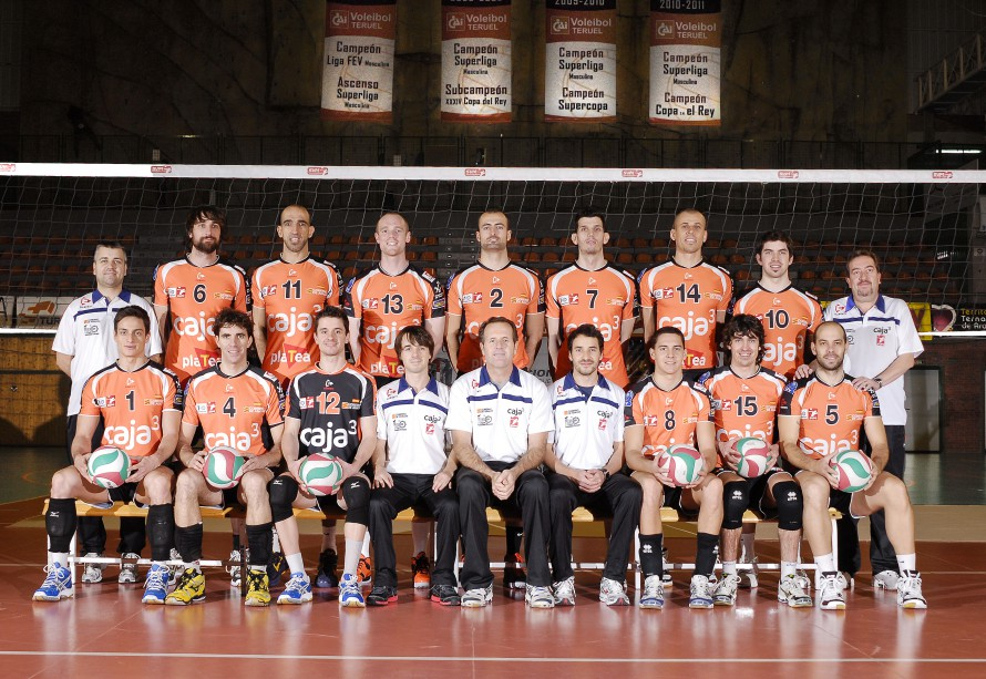 20112012SUPERLIGA