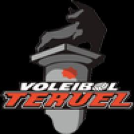 cropped-logo-voleibolteruel.png