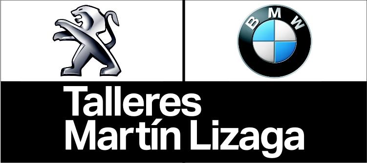 Talleres Martín Lizaga