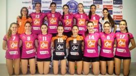 equipo fem. 15-16