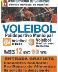 Cartel-Voleibol-e1452172906876