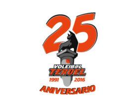 logo-cvteruel-25