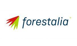 Logotipo Forestalia ok